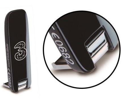 Bán Dcom 3G Viettel, USB 3G Mobifone, Vinaphone chính hãng, giá rẻ, dùng các mạng. Tặng Sim 3G miễn phí 12 tháng