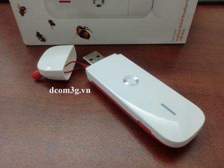 usb-3g-vodafone-k4510-hspa-288-mbps-dcom3g.vn