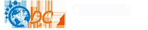 Công ty TNHH Thương Mại và Dịch Vụ OBC - Sim USB Dcom bộ phát WiFi 3G 4G