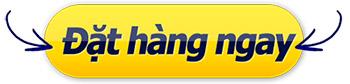 Đặt mua Sim 3G 4G Viettel OBC dung lượng khủng, MAX tốc độ cao giá rẻ