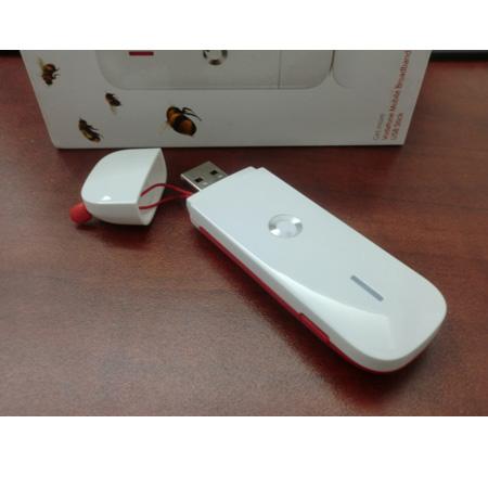 USB 3G Vodafone K4510 HSPA+ 28.8 Mbps