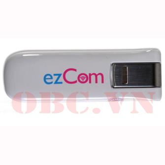 USB 3G VinaPhone E1800 7.2Mbps