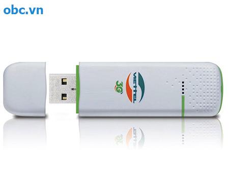 USB 3G Dcom Viettel MF100