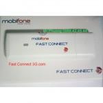 USB 3G MobiFone E1750
