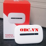 Modem 3G Pocket WiFi Vodafone R207
