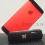 USB 4G Huawei Wifi LTE Huawei E8372