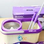 Cây lau nhà Bennix BN-012i Thái Lan giá rẻ