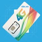 Sim 3G Viettel dung lượng lớn 144Gb