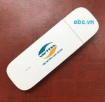 USB Dcom 3G OBC Viettel D6801 tốc độ cao