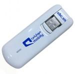 USB Dcom 3G 4G OBC Huawei E3276 Hilink