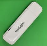 USB Dcom 3G OBC Huawei E156G