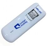 USB Dcom 3G 4G OBC Huawei E3276 Hilink chạy IPv4, IPv6