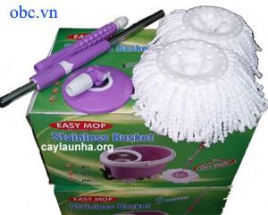 cay-lau-nha-easy-mop-new-panda-360-phu-kien