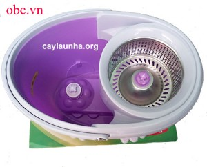 cay-lau-nha-easy-mop-new-panda-longvat-giat