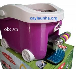 cay-lau-nha-easy-mop-speed-ban-dap-inox