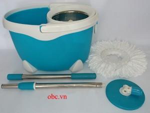 cay-lau-nha-thai-lan-bamboo-4h86-obc