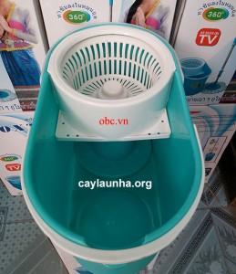 cay-lau-nha-thai-lan-sooxto-f1-thang