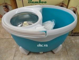 obc_cay_lau_nha_bamboo_thai_lan_360-do
